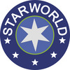 Starworld