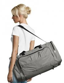 Travel Bag Weekend